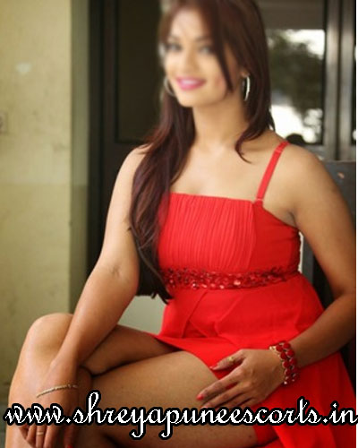 vip model escort in Pune